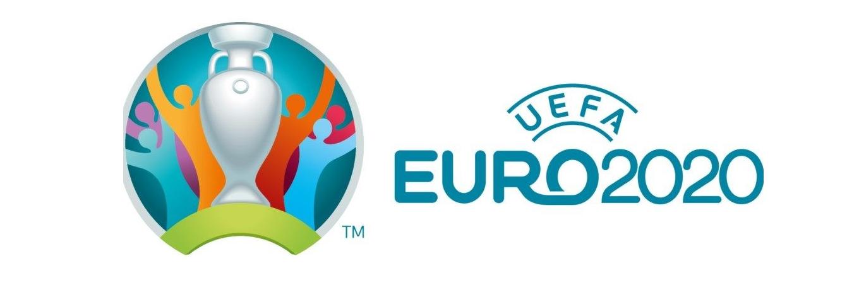 Kto wygra Euro 2020? Kursy STS