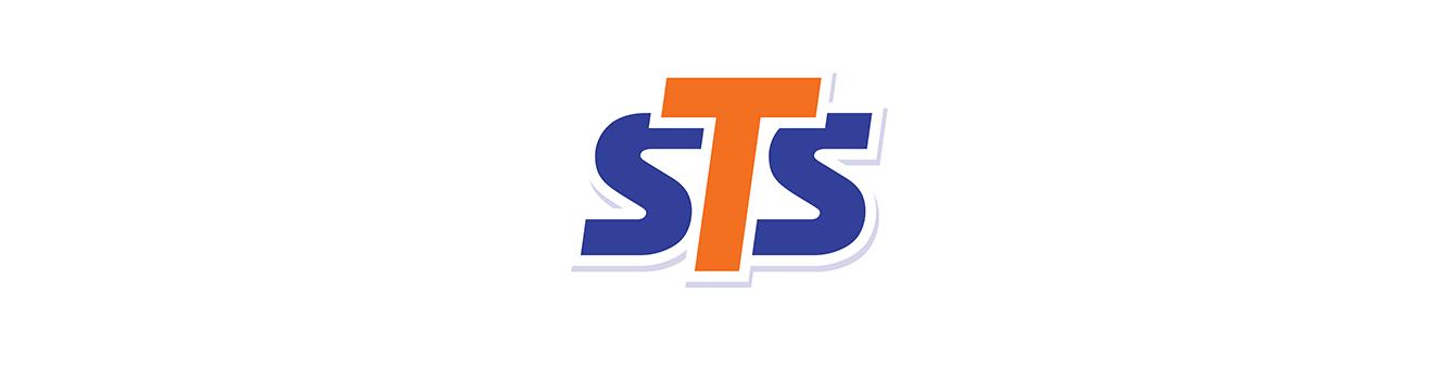STS rejestracja